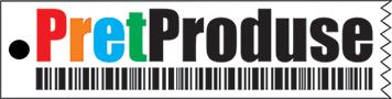 Pret Produse